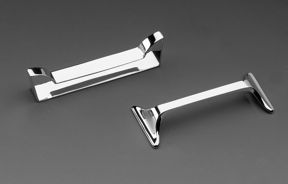 Flatware Knife Decoration News